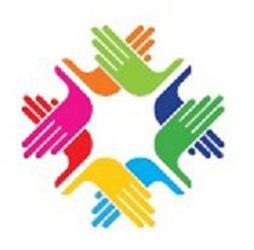 logo verdraagzaamheid